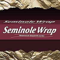 Seminole Wrap