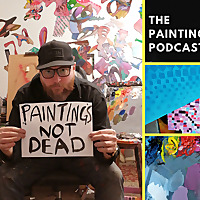The Painting Podcast