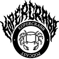 KoperCrabb Podcast