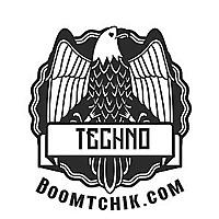 Boomtchik