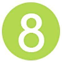 8notes.com » Violin