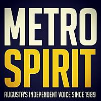 Metro Spirit