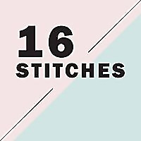 Sixteen Stitches