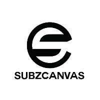 Subzcanvas