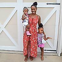 Perk Pack | Keeping Moms Happy & Healthy