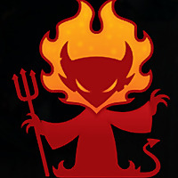 Dark Pagan Society