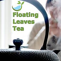 Floating Leaves Tea Podcast