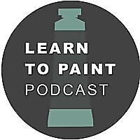 Learn to Paint Podcast