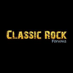 Classic Rock Forum