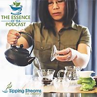 The Essence Of Tea