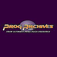 Progressive Rock Music Forum