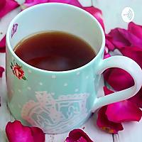 Tea Leaf Project