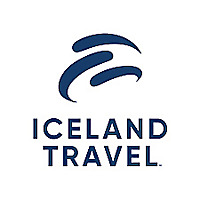 The Iceland Travel Podcast