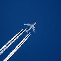Aviationscoop