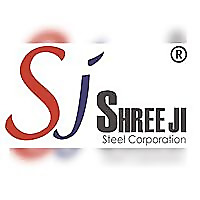 Shree Ji Steel Corporation