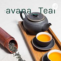 Teavana_Teaist