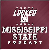 Locked On Mississippi State