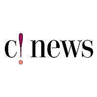 C!News