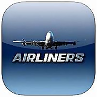 Airliners.net Forum