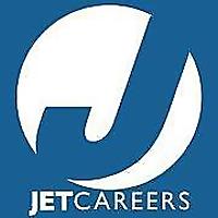 Jetcareers