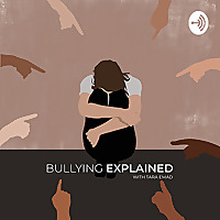 Bullying Explained
