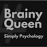 Brainy Queen