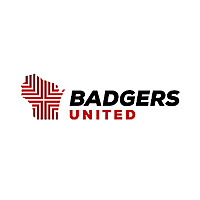 The Flagship by Badgers United