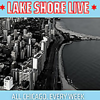 The Lake Shore Live Podcast