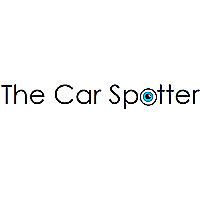 The Car Spotter Blog » New Zealand