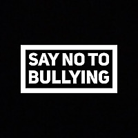 Anti Bullying (In Person) Talks