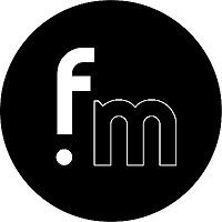 FM For Music