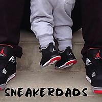 SneakerDads