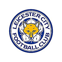 LCFC | Leicester City Official Website