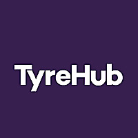 Tyrehub NZ | The Best Tyres for Kiwi driving