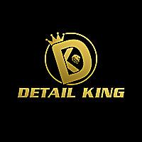 Detail King
