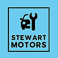 Stewart Motors Whakatane | Car & Vehicle Service WOF Mechanic