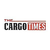 The Cargo Times