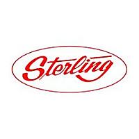 Sterling Clutch & Brake