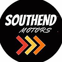 Southend Motors