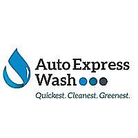 Auto Express Wash