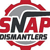 Car Wreckers' Blog | Snap Dismantlers