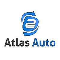 Atlas Auto