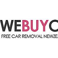 We Buy Car