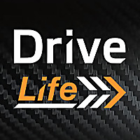 DriveLife