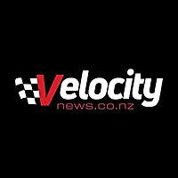 VelocityNews