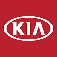 Kia Connect (News) | Kia Motors New Zealand
