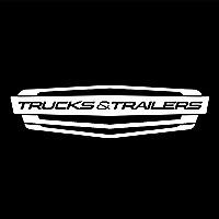 Trucks and Trailers Ltd