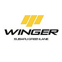 Winger Motors New Zealand