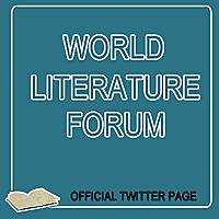 World Literature Forum