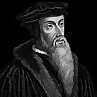 Puritan Board » The Literary Forum